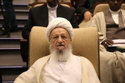 نقش تشیع در گسترش علوم اسلامی مورد توجه قرار گیرد
