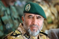 Iranian commander says Strait of Hormuz should be for all or no one