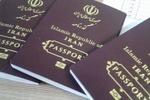 موافقت عراقی ها با صدور ۲۰۰ هزار روادید در روز