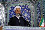 راهپیمایی ۲۲ بهمن نشان داد انقلاب زنده است/ تلاش برای تحقق منشور رهبری
