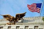 ترامب يعين سفيراً جديداً للولايات المتحدة الامريكية في العراق