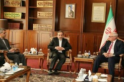 JCPOA to live on if other sides offer firm assurance