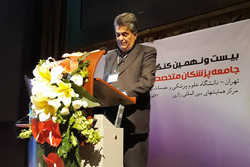 نگرانی از شیوع سرطان در ایران/ مسئولین گوش شنوا ندارد