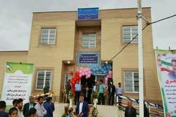 ۵۱ پروژه آموزشی در خراسان جنوبی به بهره برداری می رسد