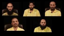 """العراق يعلن اعتقال وقتل قياديين مهمين بـ""""داعش"""" خلال عملية كبرى داخل سوريا"""
