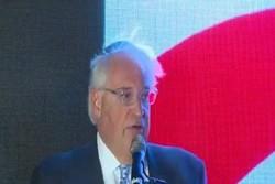 مسؤول امريكي: تل أبيب لن تدفع أي ثمن مقابل نقل السفارة إلى القدس