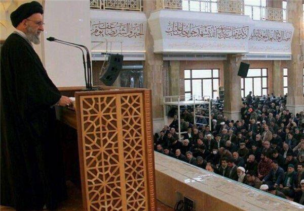 حضور گسترده در راهپیمایی ۲۲ بهمن دشمن را ناامید می کند