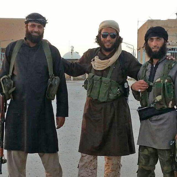 داعش دهیهوێت لە موسڵ خۆی ڕێک بخاتهوه
