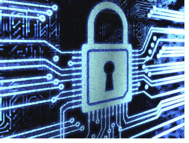 Identity in cyberspace atop agenda of Supreme Cyberspace Council