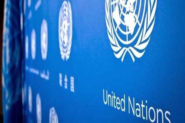 BM, Irak'ta kurulan hükümetten memnun