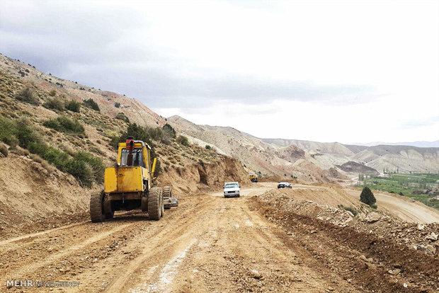 فعالیت غیرقانونی اکتشاف معدن در پناهگاه حیات وحش موته متوقف شد