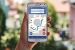 Iranian app eases indoor navigation