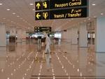 اسلام آباد ایئر پورٹ سے سعودی عرب ممنوعہ  ادویات اسمگل کرنے کی کوشش ناکام