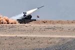 مجلة أمريكية: سوريا حققت النصر في الحرب على الإرهاب