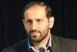 رئیس جدید مجمع نمایندگان استان گیلان انتخاب شد