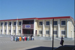 تمدیدمهلت اعتراض مؤسسان مدارس غیردولتی به مبلغ شهریه تا ۱۵ تیرماه