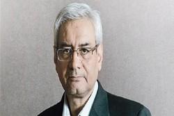 ابراهیم اصغرزاده به عنوان دبیرکل انجمن اسلامی مهندسان انتخاب شد