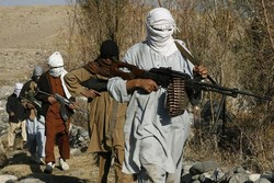 ہرات میں طالبان کے حملے میں 14 فوجی ہلاک