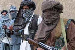 افغانستان میں طالبان کے حملے میں 8 اہلکار ہلاک
