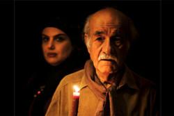 «آواز قو» از تهران به رشت میرود/ تداوم حضور پورصمیمی در تئاتر
