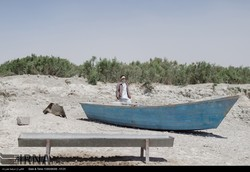 Iran urges Afghanistan to resume talks on Hamoun wetlands