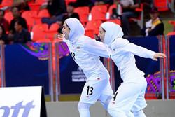 سه گل متوالی تیم ملی ایران به ژاپن در صحنههای به یادماندنی AFC
