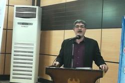 حمید باباخانی - کراپشده