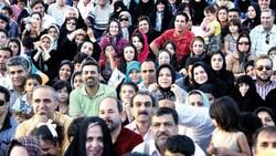 انزوای شدید اجتماعی در کمین ایرانیان است
