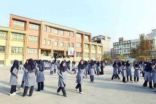 ایلام جزو ۵ استان برتر کشور در پوشش تحصیلی است