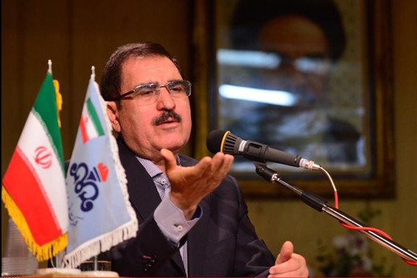 رضا نوروز زاده