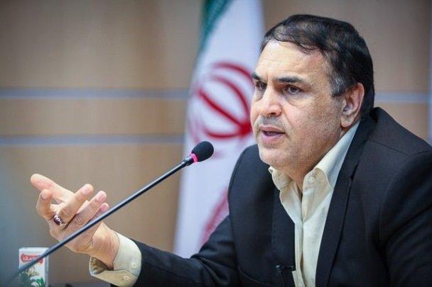 ایران سومین کشور دارای سند فناوری نانو است/ صادرات به ۵۰ کشور