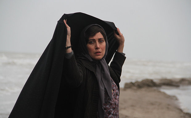 Zurich festival of Iranian films unveils lineup