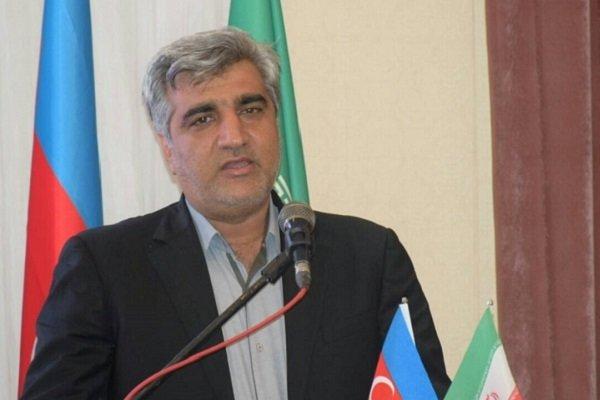 ضرورت تسهیل مبادلات بانکی بین ایران و جمهوری آذربایجان