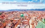 کنفرانس بینالمللی تاریخ و فلسفه فکری