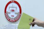 """Türkiye'deki seçimlere damgasını vuran """"Suriye"""" politikası"""