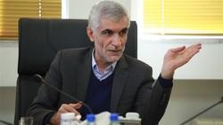 Mohammad Ali Afshani