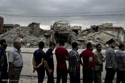انتخابات پارلمانی در عراق