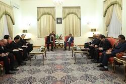 شرکتهای فنی-مهندسی ایرانی آماده ارائه خدمات در ترکمنستان هست
