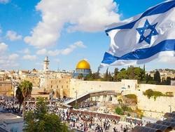 اسرائیلی پولیس کی سیکیورٹی میں یہودیوں کی جانب سے قبلہ اول کی بے حرمتی جاری