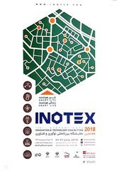 inotex 2018
