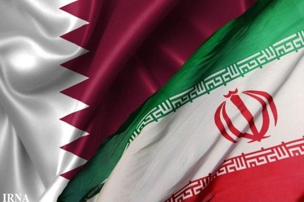 Doha to host 6th meeting of Iran-Qatar Joint Economic Commission