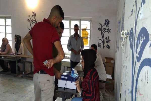 برخی به دنبال تعویق زمان برگزاری انتخابات پارلمانی عراق هستند