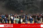 """Video: Filistin'de """"milyonluk yürüyüş"""" gösterisi devam ediyor"""