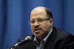 اتحاد ، صدی معاملے کا مقابلہ کرنے کا واحد راستہ /فلسطین کی حمایت میں ایران کا اہم کردار