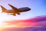 بیلجیئم کے ائیرپورٹس پر طیاروں کی آمدورفت بند