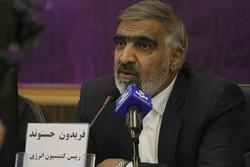 قیام عاشورای حسینی (ع) عامل آزادگی ملت ایران و جهان تشیع است