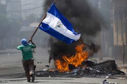 سناتورهای آمریکایی خواستار تحریم نیکاراگوئه شدند
