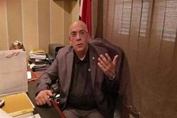 اللجنة الدولية لحقوق الإنسان تُطالب بفتح تحقيق جدي في اليمن