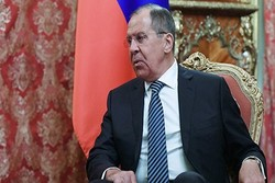 Russian FM to visit Turkey to discuss Syria settlement summit