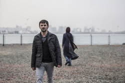 'Axing' wins best film at San Francisco Iranian Filmfest.